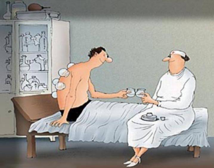 horoshiy-seksopatolog-zhenshina-v-odesse